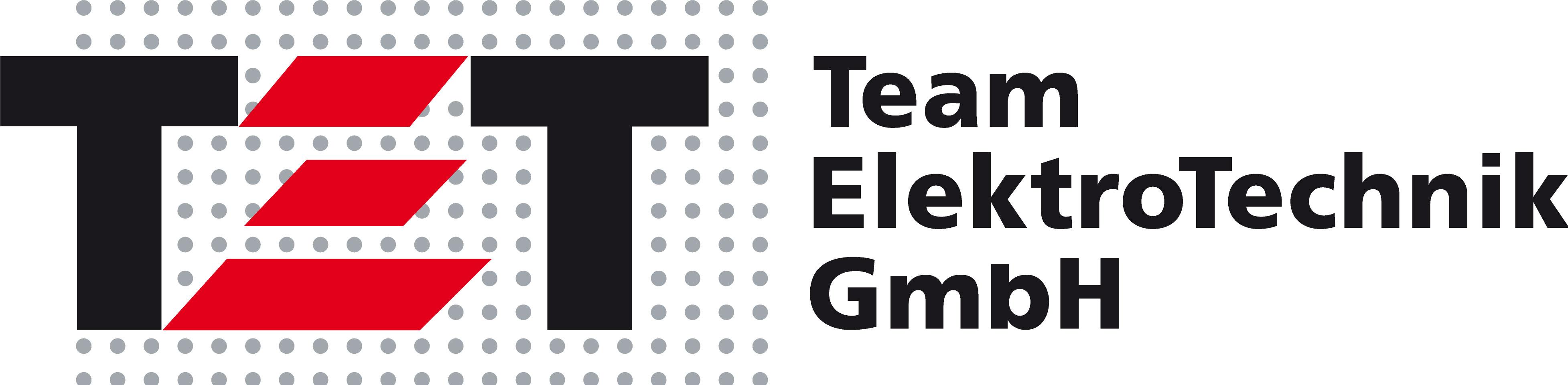 TET Team ElektroTechnik GmbH Oberhausen